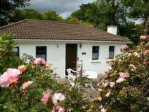 Cottage Rose Cottage
