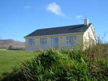 Cottage Barry's cottage