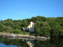 Cottage Seashore Cottage