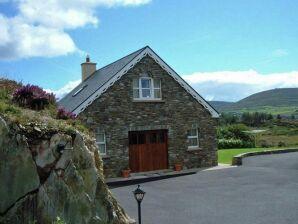 Ardnakinna View Cottage