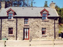 Ferienhaus Johanna's Cottage