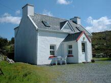 Cottage Mullane's Cottage