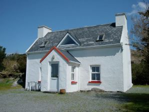 Mullane's Cottage