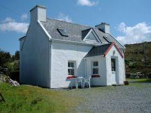 Cottage Mullanes