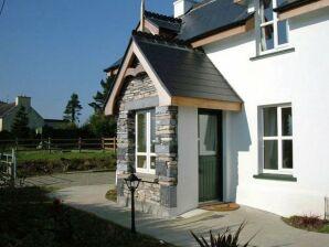 Bridies Cottage
