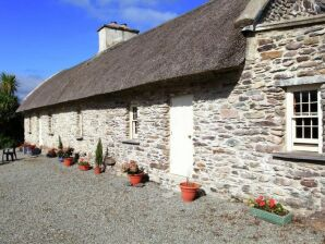 Phils Cottage