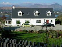 Ferienhaus Bay Lodge
