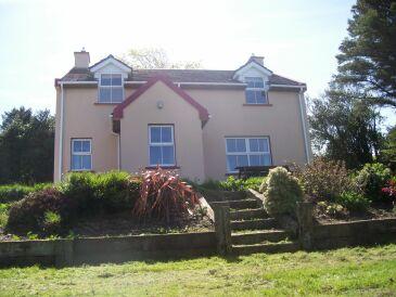 Mag's Cottage