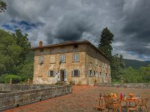 Bauernhof La Villa