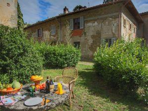 Bauernhof Casina del Forno