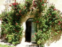 Bauernhof Casa del Moro