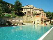 Landhaus Villa Giosy