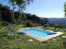 Bauernhof Palagio Piccolo