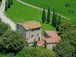 Bauernhof Palagio Grande