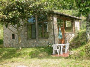 Bauernhof Villino del Metato