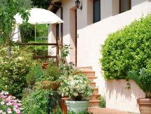 Landhaus Villa Bianca
