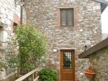Landhaus Casa di Giuliano