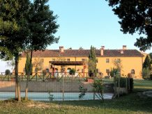 Bauernhof L'Oliveta