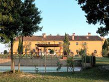 Bauernhof Il Chicco