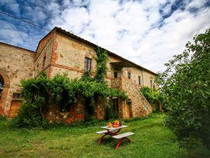 Bauernhof Sant'Anna