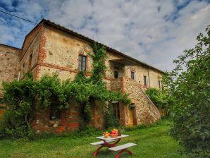 Bauernhof Casa San Matteo