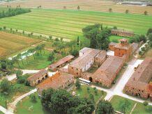 Bauernhof San Tommaso
