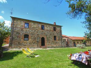 Bauernhof Casa Pino