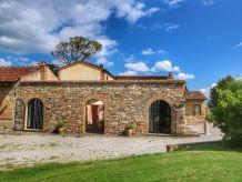 Bauernhof Casa Olivo