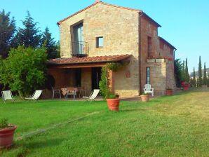 Bauernhof Casa Torre