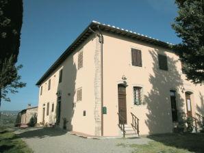 Bauernhof Casa La Selva