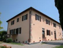 Bauernhof Casa Il Sole