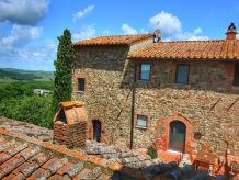 Bauernhof Casa Salcio