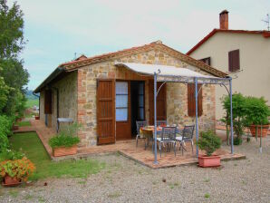 Cottage Casa Belvedere