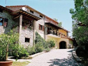 Bauernhof La Terrazza