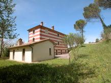 Landhaus Melo