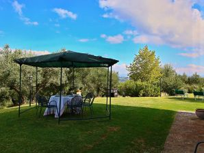 Bauernhof Casa Caprareccia