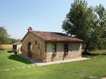 Ferienhaus Casa Rufino