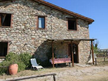 Landhaus Ariete