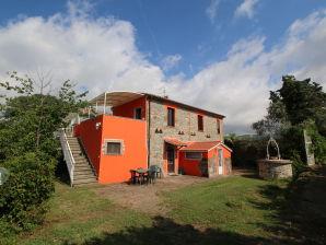 Landhaus Villa Pioppeta