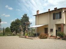 Landhaus Casa Pioppaia