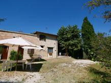 Bauernhof Casa del Pastore