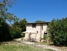 Bauernhof Casa Il Giglio