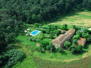 Landhaus Mimosa