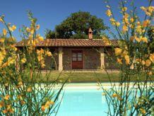 Bauernhof Podere Torricella Annesso