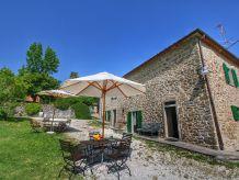 Bauernhof La Torre