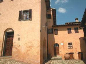 Landhaus Querce