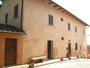 Landhaus Biancospino