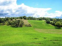 Bauernhof L' Ovile