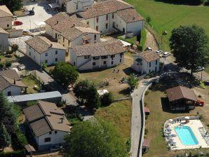 Bauernhof La Cantina