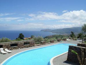 Ferienwohnung Casa del Ciliegio
